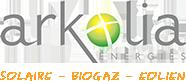 arkolia_logo
