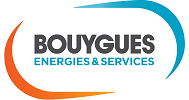 bouygues_es_logo