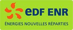 edf_enrs_logo