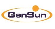 gensun_logo
