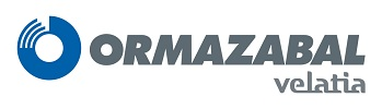 ormazabal_logo