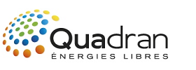 quadran_logo