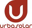 urbasolar_logo