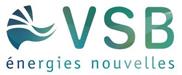 vsb_logo