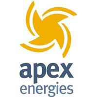 apex_energies_logo