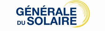 gdsolaire_logo