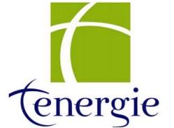 tenergie_logo