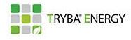 tryba_energy_logo